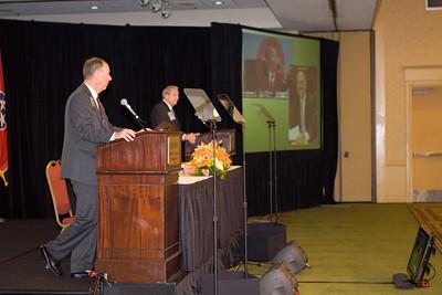 TECA Annual Meeting