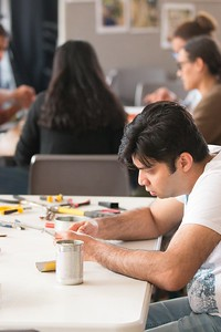 TEDx-Bug-Building-0926
