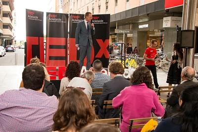 TEDxAdelaide-RundleMall-NathanielMason-0170