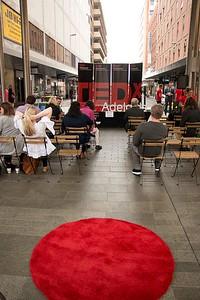 TEDxAdelaide-RundleMall-NathanielMason-0158