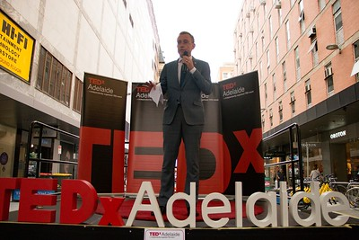 TEDxAdelaide-RundleMall-NathanielMason-0178