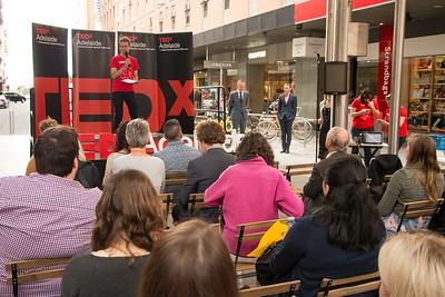 TEDxAdelaide-RundleMall-NathanielMason-0163
