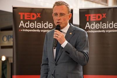 TEDxAdelaide-RundleMall-NathanielMason-0194