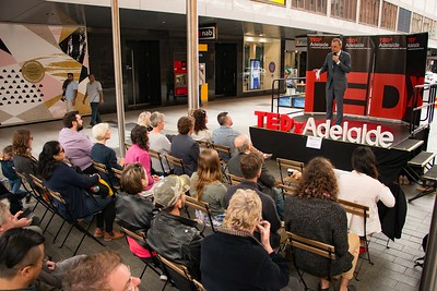 TEDxAdelaide-RundleMall-NathanielMason-0192