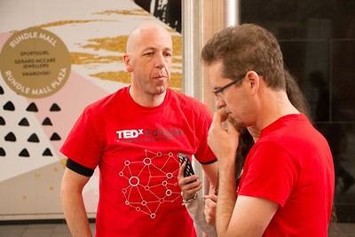 TEDxAdelaide-RundleMall-NathanielMason-0150