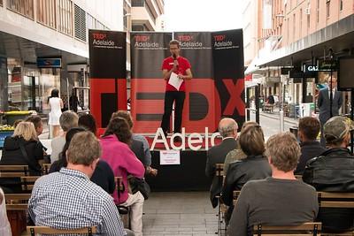 TEDxAdelaide-RundleMall-NathanielMason-0161
