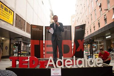 TEDxAdelaide-RundleMall-NathanielMason-0185