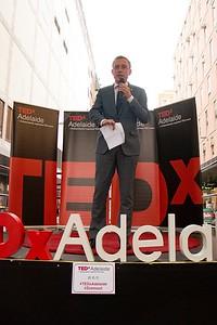 TEDxAdelaide-RundleMall-NathanielMason-0180