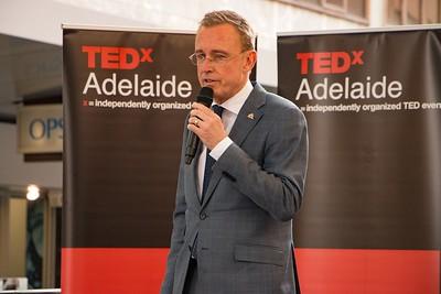 TEDxAdelaide-RundleMall-NathanielMason-0196