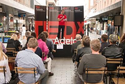 TEDxAdelaide-RundleMall-NathanielMason-0162