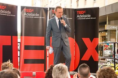 TEDxAdelaide-RundleMall-NathanielMason-0167