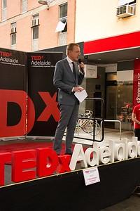 TEDxAdelaide-RundleMall-NathanielMason-0172