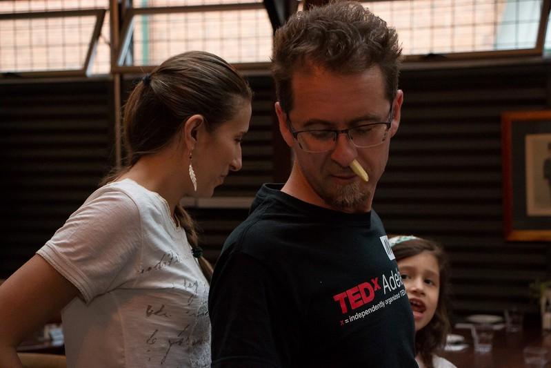 TEDx-SpeakerMeet-0029
