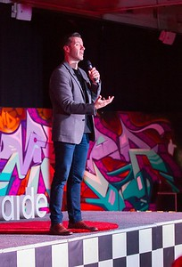 TEDxAdelaide-2017-Theme-Launch-7530