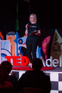 TEDxAdelaide-2017-Theme-Launch-7518