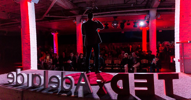 TEDxAdelaide-2017-Theme-Launch-
