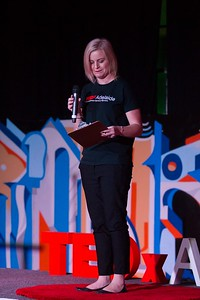 TEDxAdelaide-2017-Theme-Launch-7522