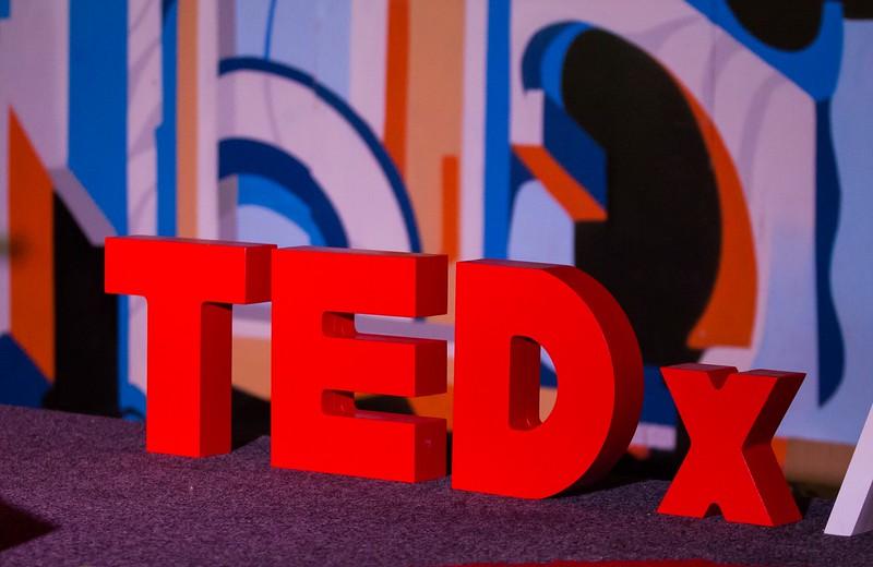 TEDxAdelaide-2017-Theme-Launch-7487