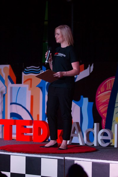 TEDxAdelaide-2017-Theme-Launch-7515