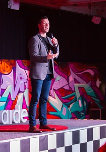 TEDxAdelaide-2017-Theme-Launch-7531