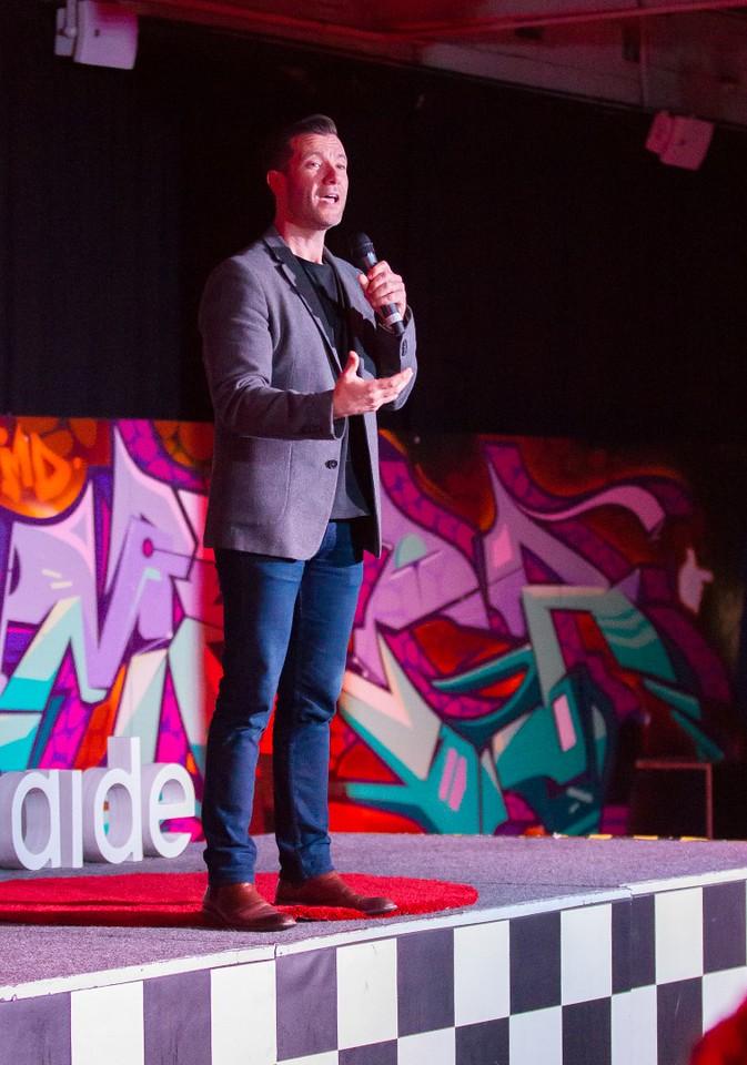 TEDxAdelaide-2017-Theme-Launch-7531