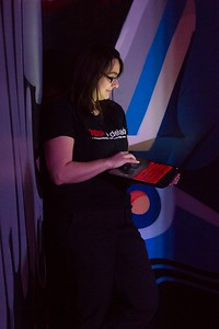 TEDxAdelaide-2017-Theme-Launch-7543