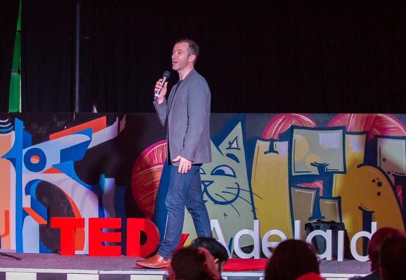 TEDxAdelaide-2017-Theme-Launch-7533