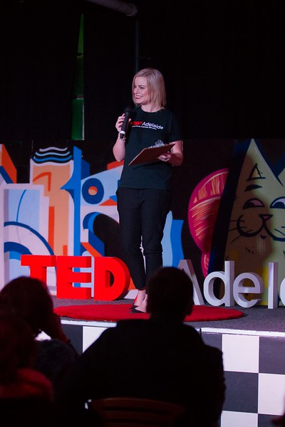 TEDxAdelaide-2017-Theme-Launch-7517
