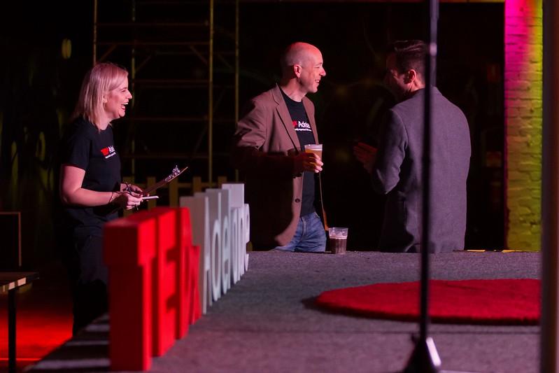 TEDxAdelaide-2017-Theme-Launch-7505