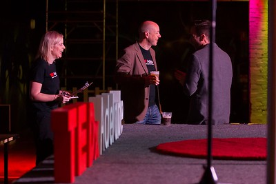 TEDxAdelaide-2017-Theme-Launch-7505