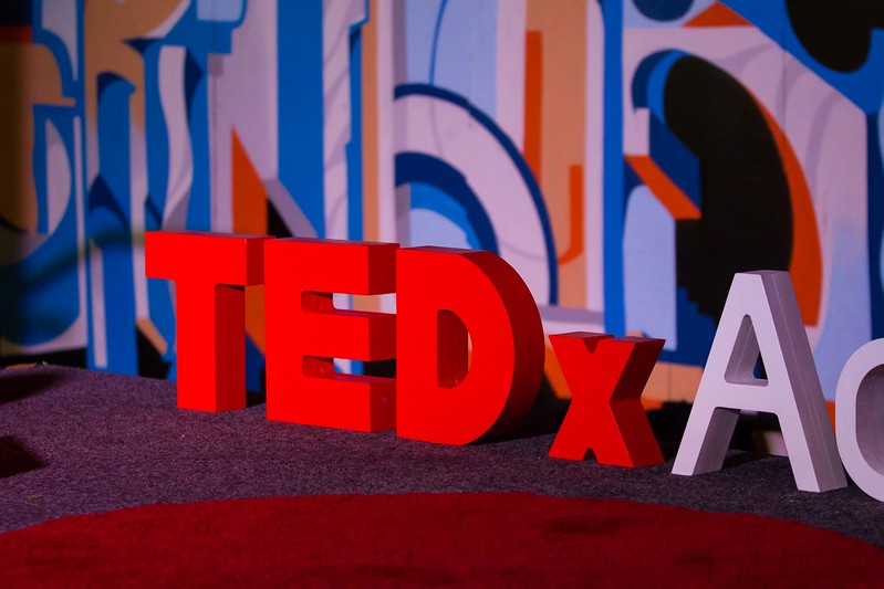 TEDxAdelaide-2017-Theme-Launch-7489