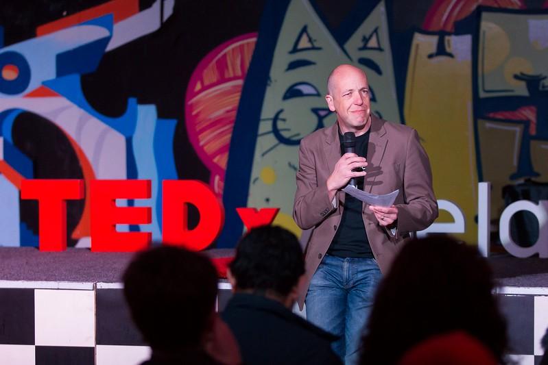 TEDxAdelaide-2017-Theme-Launch-7551