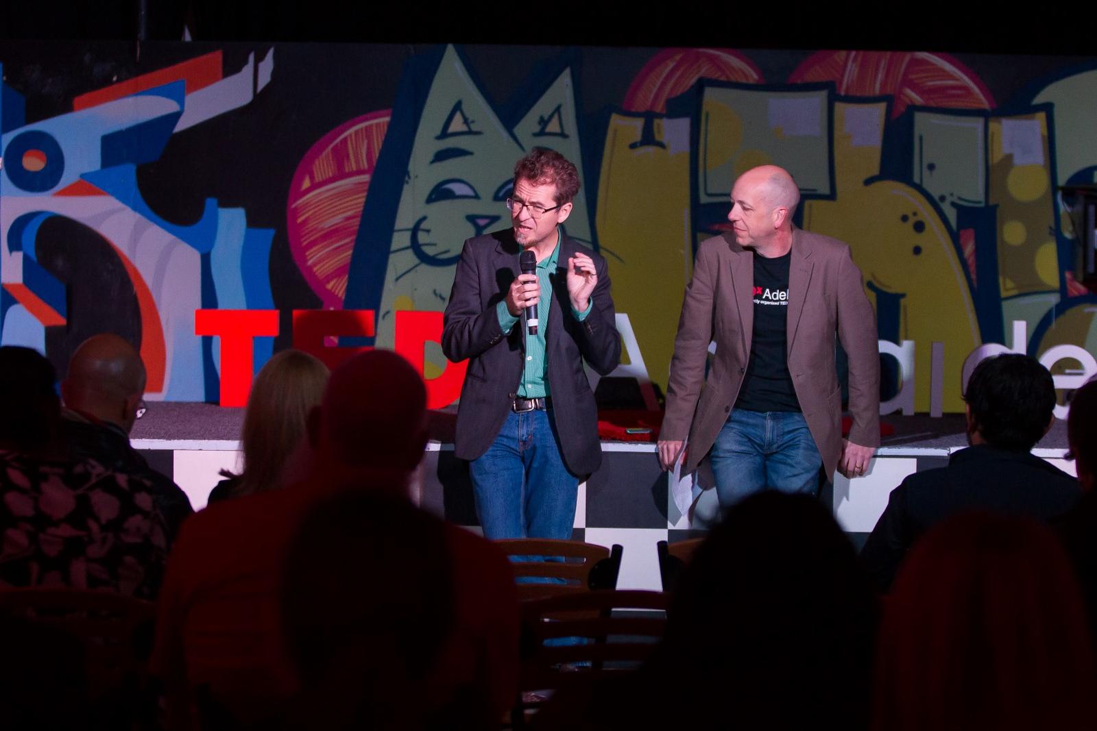 TEDxAdelaide-2017-Theme-Launch-7561