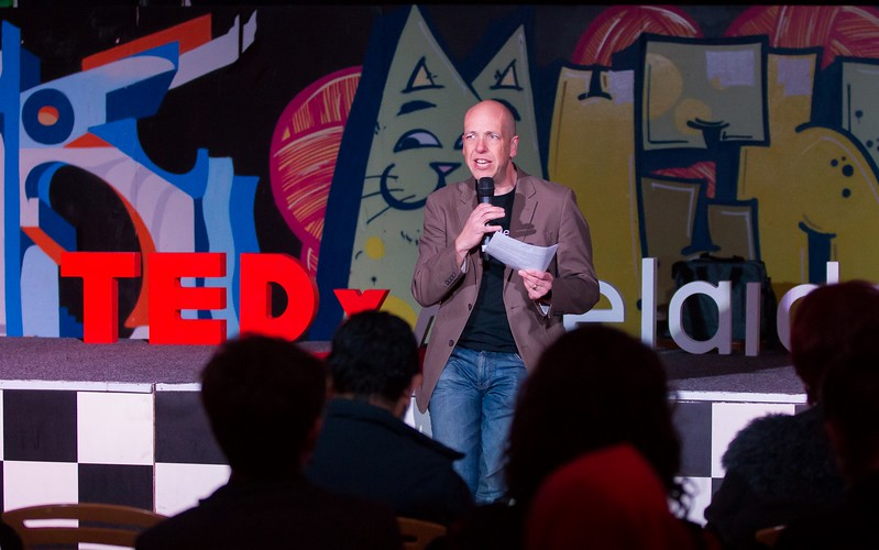 TEDxAdelaide-2017-Theme-Launch-7549