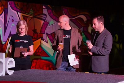TEDxAdelaide-2017-Theme-Launch-7502
