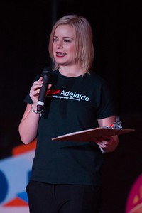 TEDxAdelaide-2017-Theme-Launch-7521