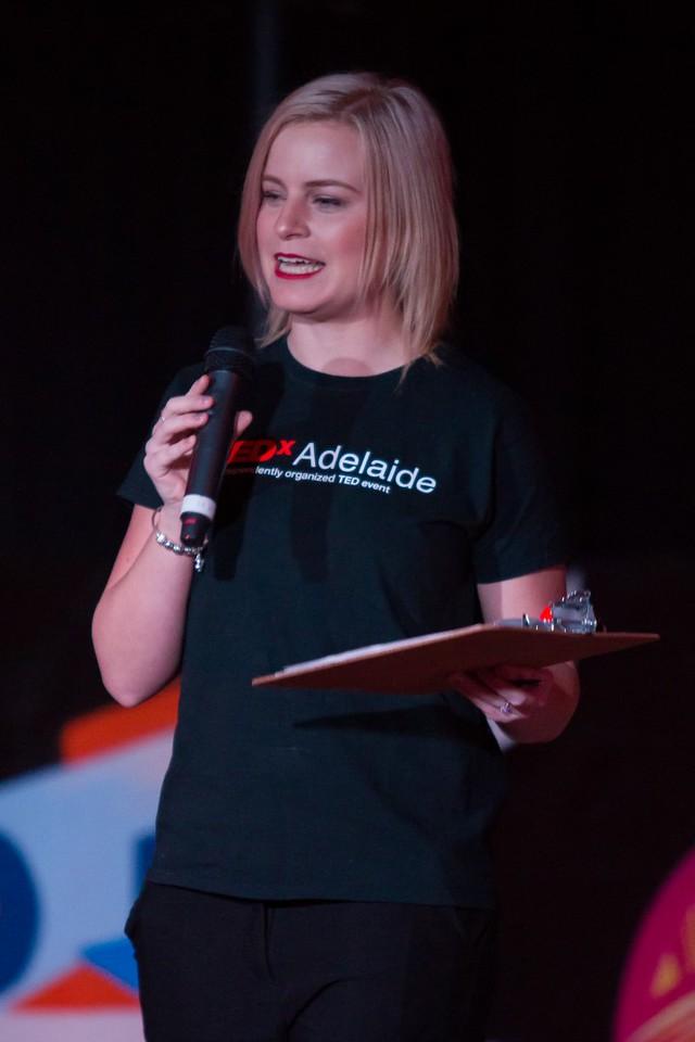 TEDxAdelaide-2017-Theme-Launch-7521