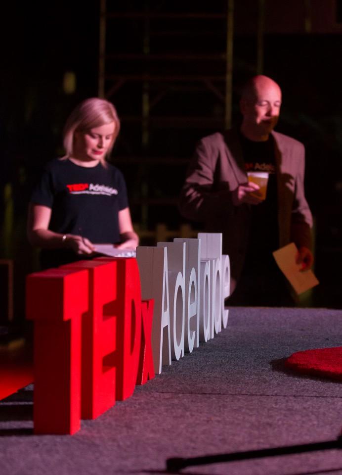 TEDxAdelaide-2017-Theme-Launch-7503
