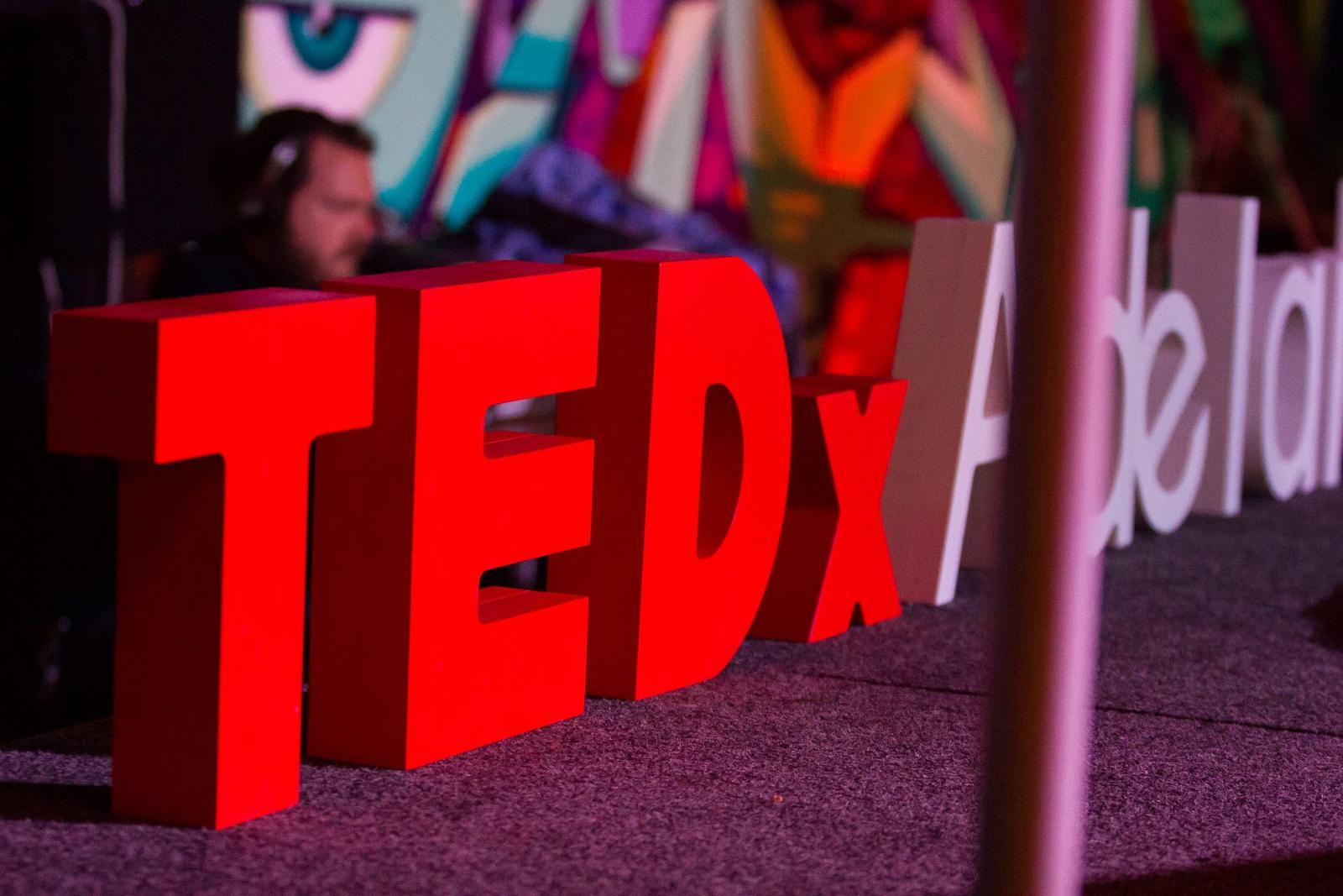 TEDxAdelaide-2017-Theme-Launch-7486