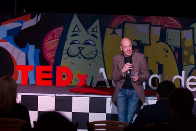 TEDxAdelaide-2017-Theme-Launch-7552