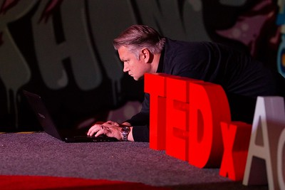 TEDxAdelaide-2017-Theme-Launch-7498