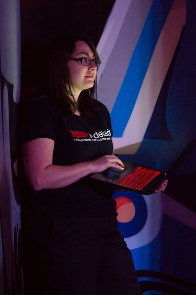 TEDxAdelaide-2017-Theme-Launch-7542