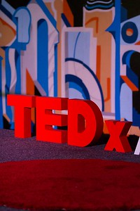 TEDxAdelaide-2017-Theme-Launch-7488