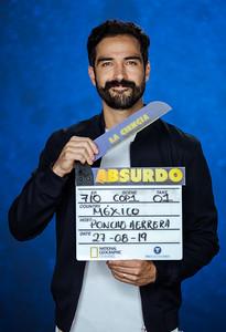 20190827_CIENCIA DE LO ABSURDO_0239-Editar