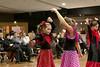 Thelethon_2009_flamenco_12