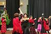 Thelethon_2009_flamenco_07