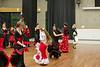 Thelethon_2009_flamenco_02