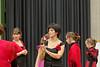 Thelethon_2009_flamenco_05