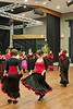 Thelethon_2009_flamenco_03