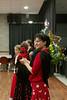 Thelethon_2009_flamenco_11